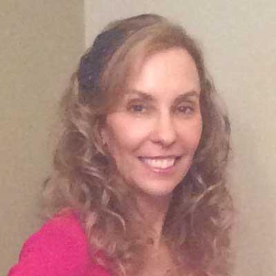 Jo Ann Gramlich headshot