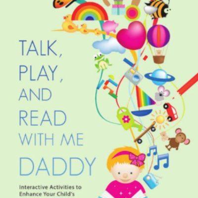 daddy book for facebook