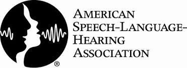 American Speech - Jo Ann Gramlich