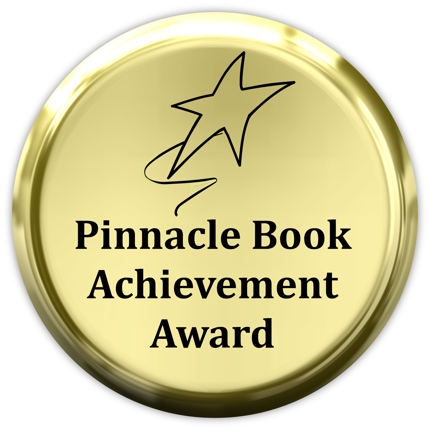 Talk, Play, and Read with Me Daddy by Gramlich - Pinnacle Book Achievement award