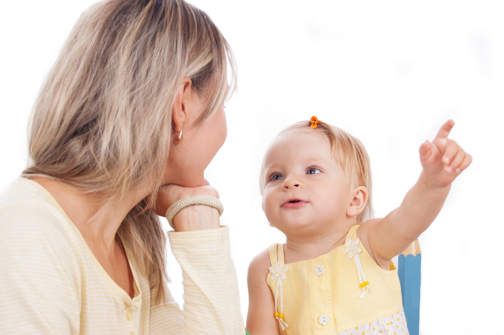 Understanding Children's Speech and Language Development